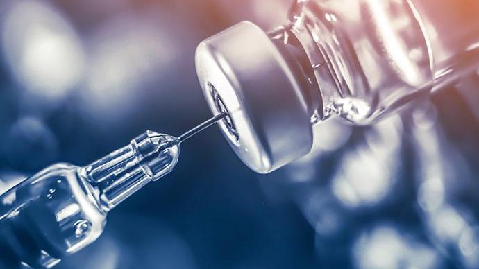 全球疫情晚报|六种疫苗进入三期临床,印度累计JBO超两百万