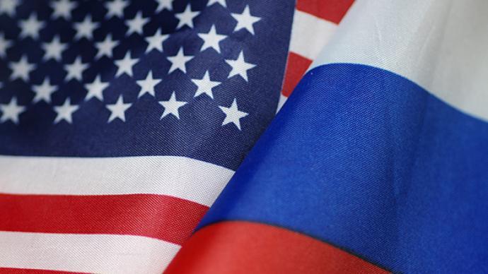 俄罗斯严厉谴责美国发布所谓俄媒体播发虚假消息的报告