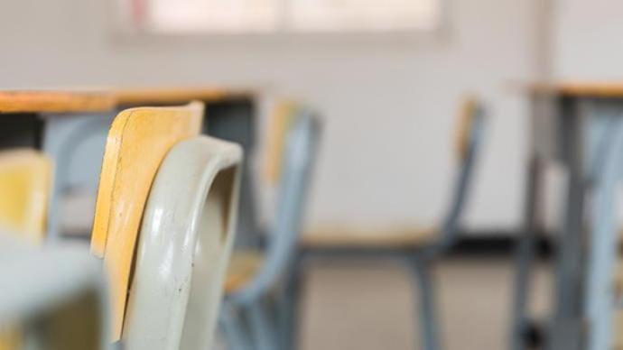 孩子入學門檻難住軟件架構師,青島市長表態后當地迅速整改