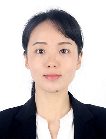 湖南大學官網 圖