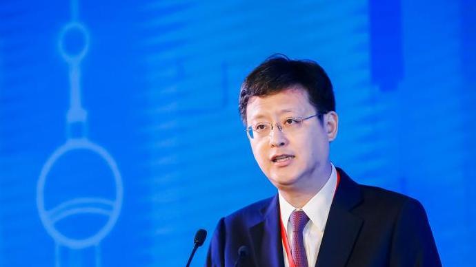 上海市地方金融監管局副局長:力爭5年內將上海建成全球資管中心