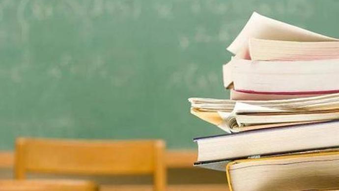 北京中小學8月29日起分批開學,高校8月15日起分批返校