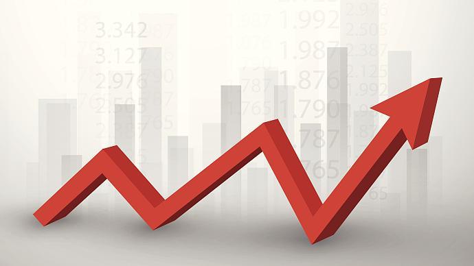 多家車企銷量增幅達兩位數,7月車市好于預期
