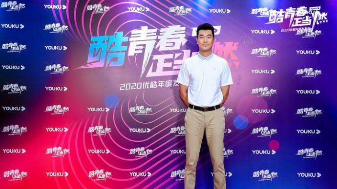綜藝節目幫助中國籃球選材?王仕鵬:真實展現職業體育的殘酷