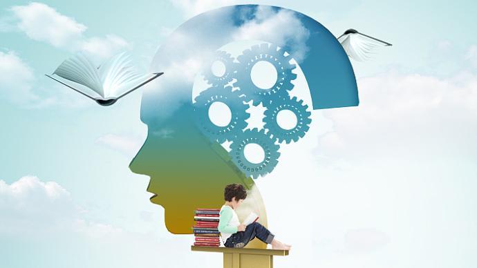 书单 何为大学?大学何为?上大学前可以读这些书