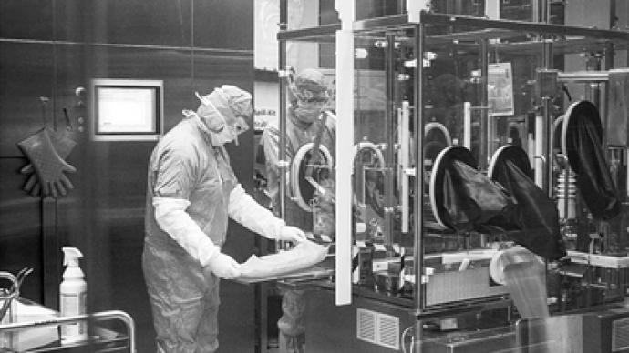 试验领跑、技术优先,德国:研发中的竞博jbo登录疫苗备受青睐