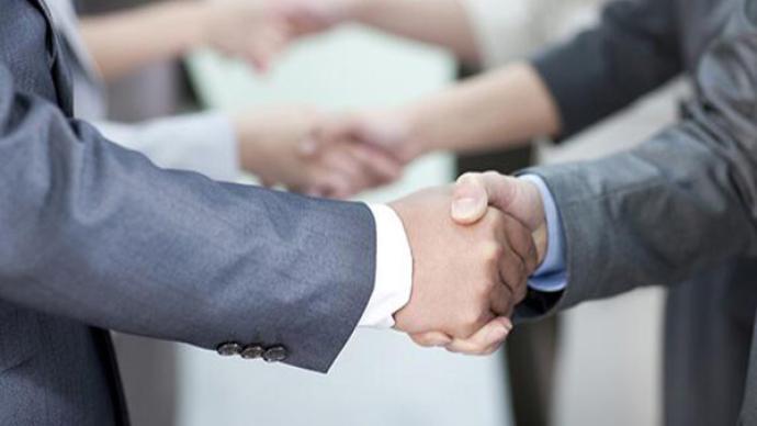 国务院任免国家工作人员:张工任国家市场监督管理总局局长