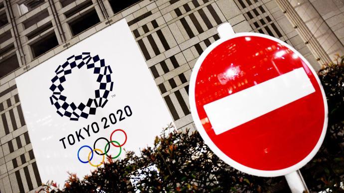 为节省费用,东京奥组委考虑减少奥运村运营时间