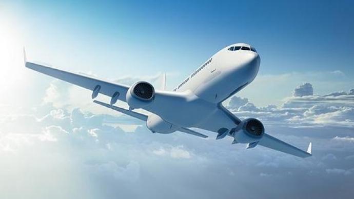 駐白俄羅斯使館:赴華航班乘客須于登機前5天內完成核酸檢測