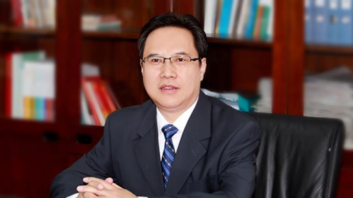 涉嫌严重违纪违法,崔联会被撤销山西省政协常委资格