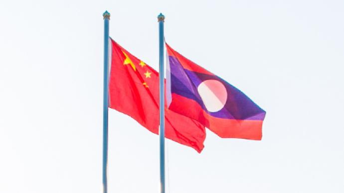 外交部提醒:老挝连发枪杀等社会治安案件,有中国公民受害