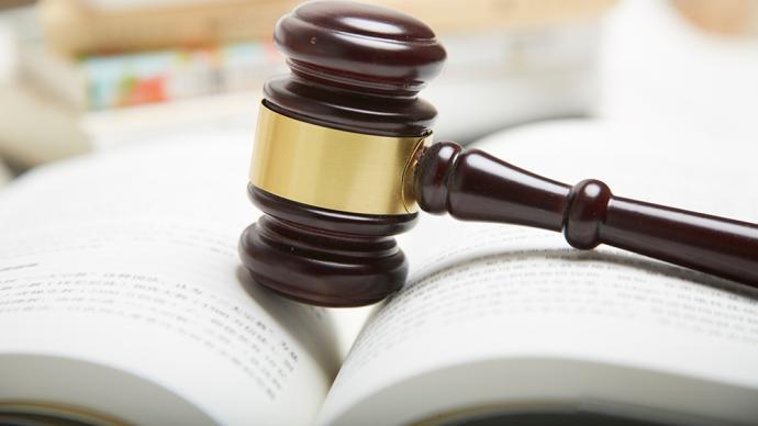 著作權法修正案草案二審,擬對視聽作品著作權分類保護