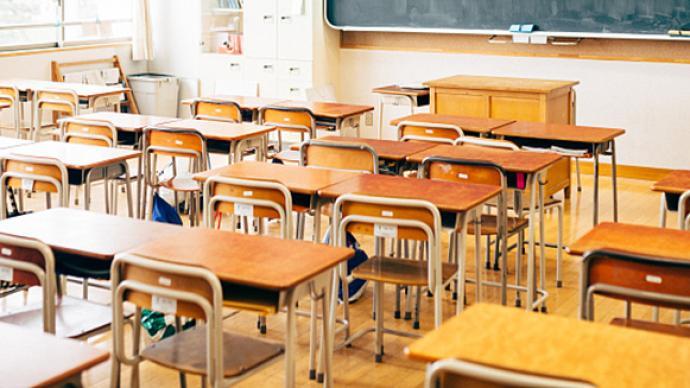 预防未成年人犯罪法修订草案二审审议,拟加强专门学校建设