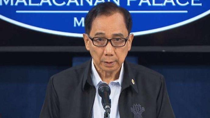 菲律宾从巴西进口冻鸡翅检出新冠病毒,宣布禁止进口巴西禽肉