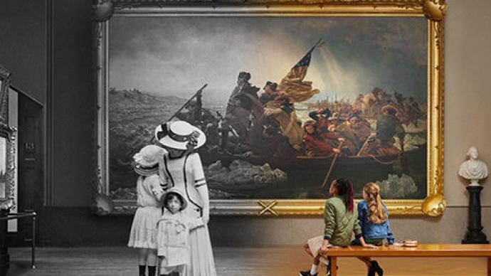 紐約宣布博物館24日可重開,大都會仍然29日開館
