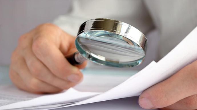 商务部:对原产于美国的进口聚苯醚进行反补贴立案调查
