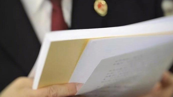 江苏淮安重大暴力袭警案2名犯罪嫌疑人被提起公诉