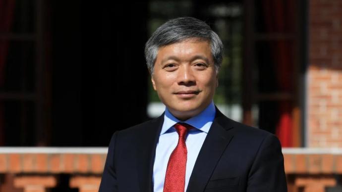 中國駐馬里大使:已要求馬里警方切實保護中國公民的安全