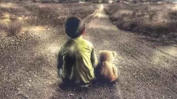 中國家庭|童年遭受霸凌對一個人的影響有多深