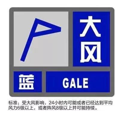 台风巴威最新消息:今夜经上海同纬度北上 上海降温