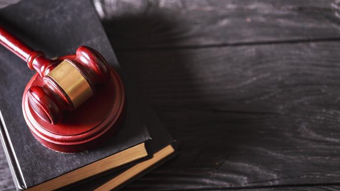 檢察機關前7月起訴職務犯罪7954人,退補率減43%