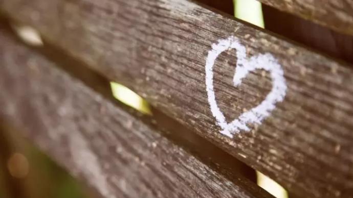 談戀愛會影響學習嗎?如何協調感情與學業關系?專家解讀