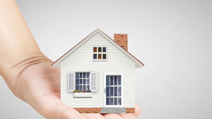12家房企參與央行住建座談會,要求9月底前提交降負債方案