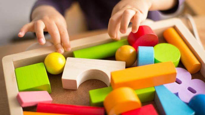 西安多家幼兒園普惠后兩種收費方案,專家:普惠不宜搞一刀切