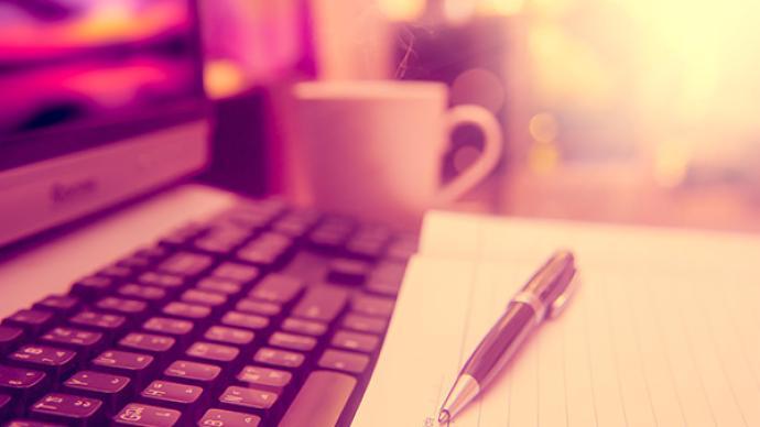 網絡文學:借力良性互動,促進文學創新