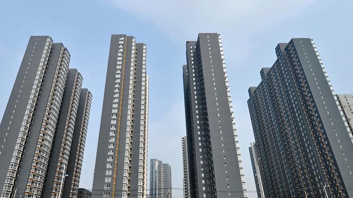 無錫樓市新政:離婚2年以內仍限購,二套房首付不低于六成
