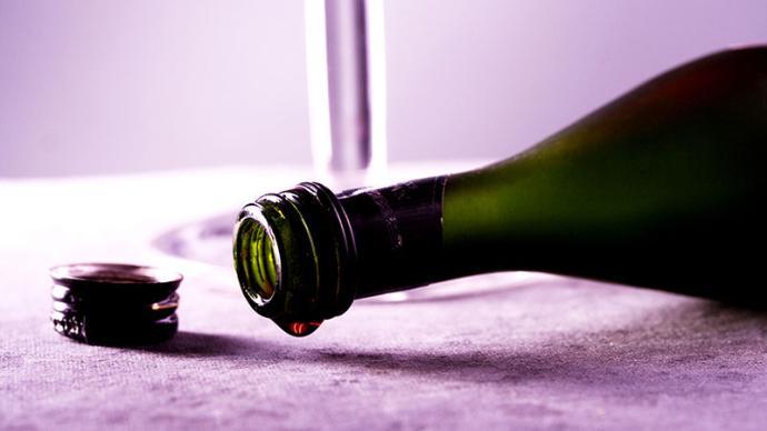 男子醉駕被訴,立案當天去法院路上又醉駕:被判拘役并處罰金