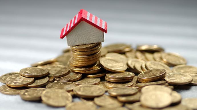 住建部:落實城市主體責任,確保實現穩地價穩房價穩預期目標