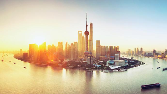 上海發布海外人才新政,首張10年期海外人才居住證落地臨港