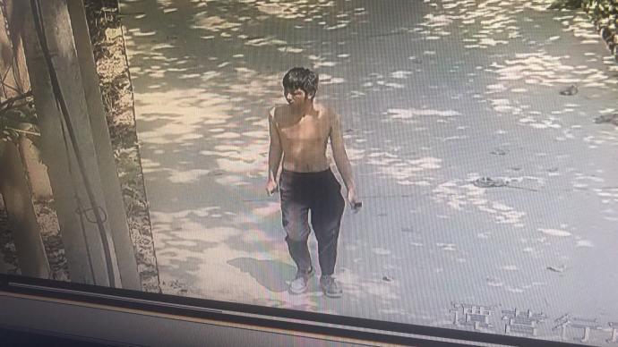 亳州16歲少年涉重大刑案潛逃,村民:父母離異后其輟學打工