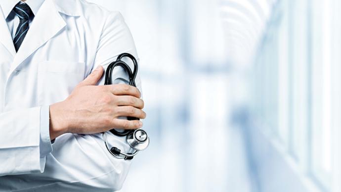 上海今天又有6例確診病例痊愈出院,累計治愈出院835例