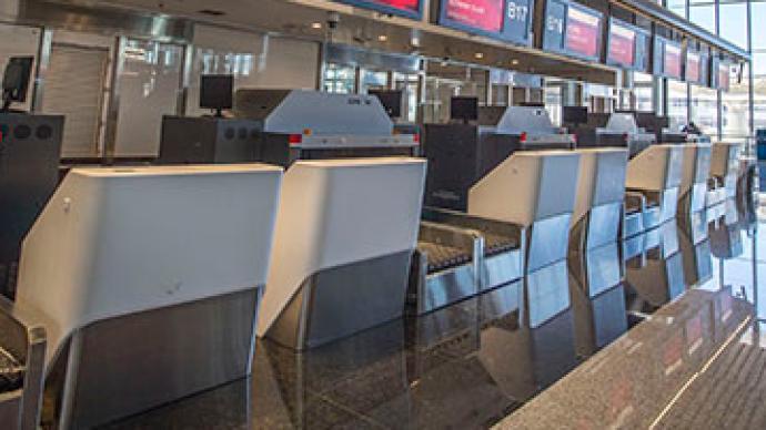 民航局:三類疫情輸入風險較高入境航班客座率不準高于75%