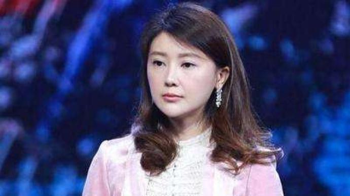 甘薇一處北京房產成功拍賣:193平方米成交價2420萬元