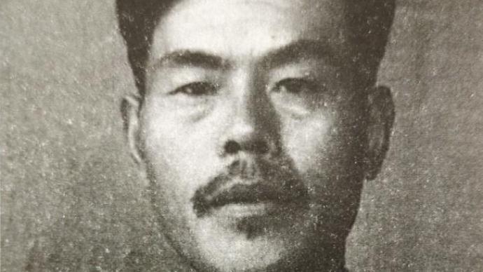 杀害赵尚志的战犯东城政雄:一个由盲从到觉醒的原伪满警佐