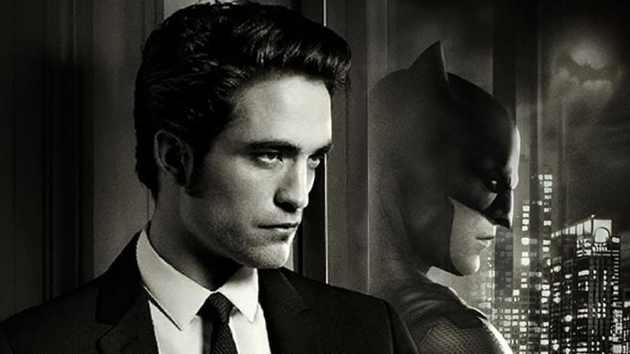 早安·世界|《蝙蝠俠》主演羅伯特·帕丁森新冠檢測呈陽性