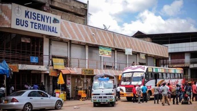 3名中国公民在乌干达确诊雷竞技官方网站,我使馆强烈建议侨胞居家避疫