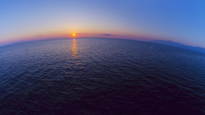 渤海北部9月7日12時至18時執行軍事任務,船只不得進入