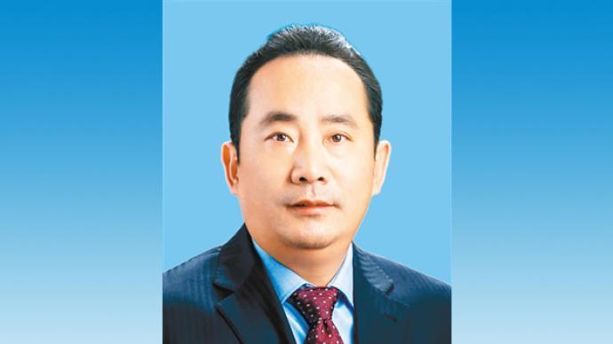 西安市市长李明远:奋力谱写新时代追赶超越新篇章