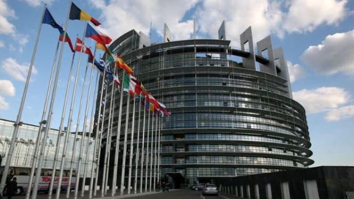 法国疫情回升,欧洲议会必威官网亚洲体育将迁往布鲁塞尔举行