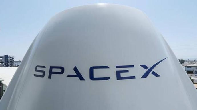 赛迪智库丨马斯克的SpaceX生意经
