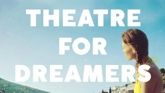 托比·利希蒂希评《梦想家剧院》︱科恩在九头蛇岛