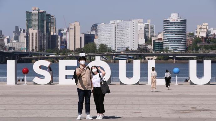 成功應對了新冠疫情的文在寅,能否化解首爾房價危機?