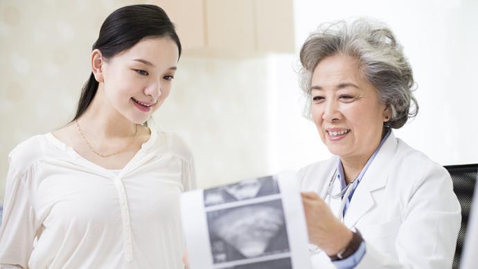專家:預防出生缺陷需避免誤區科學補充全程營養