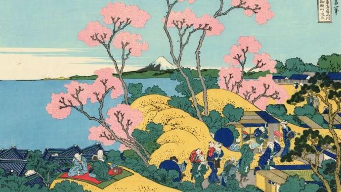 平成時代|回不去的日本:年輕人為什么抑郁?