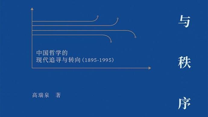 圓桌丨中國百年現代化進程的動力追尋與秩序關懷(上)