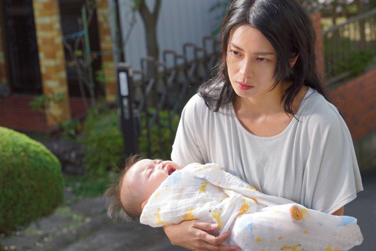 胡澎评《父权制与资本主义》︱寻找两性性别差异的根源